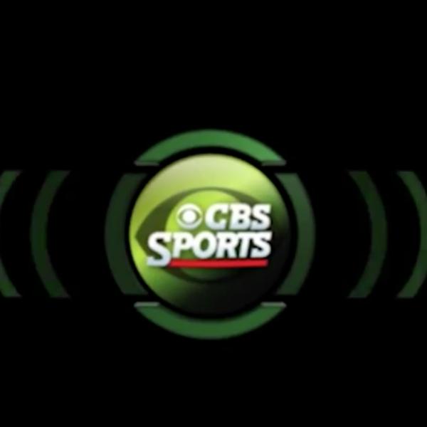 CBS Golf Opener