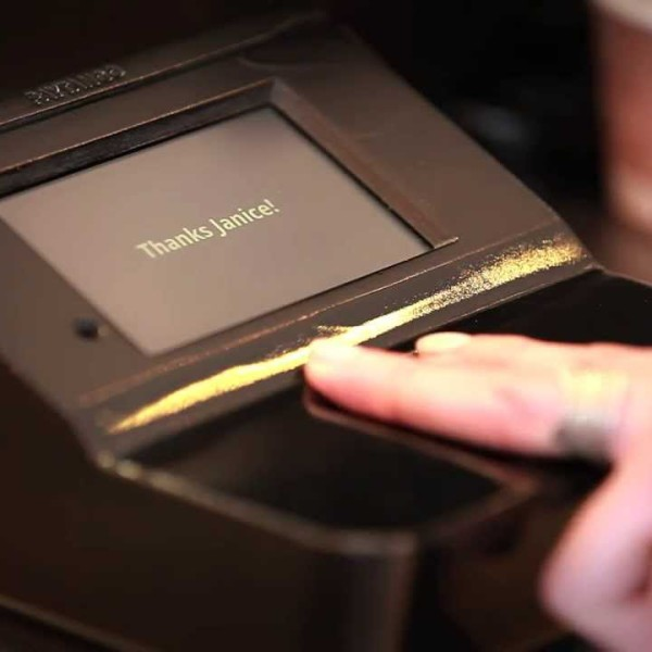 PayTango: Your Wallet, At Your Fingertips
